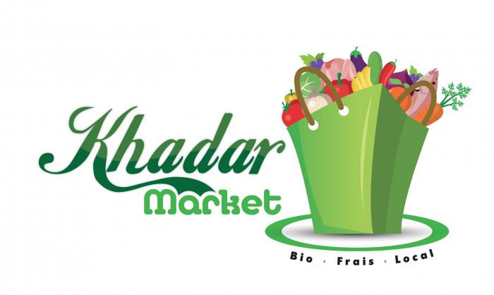 """Résultat de recherche d'images pour """"Khadar Market"""""""
