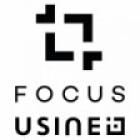FOCUS Industry 4.0