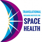 Space Health 2018