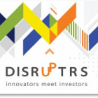 Tech startups secure deal with investors