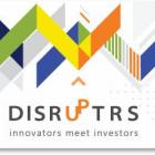 Disruptrs Innovation Show Jan 27 2018