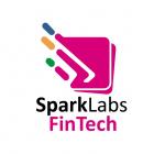 SparkLabsFinTech