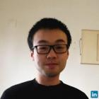 Shuyong Yang