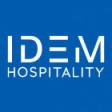 Idem Hospitality's profile picture