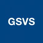 Global Sports Venture Studio