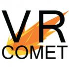 VR COMET