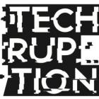 Brightlands Techruption Blockchain & AI