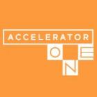 AcceleratorOne Energy Programme