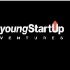 Venture Summit | West