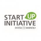 StartUp Initiative Fashion Technology 2018