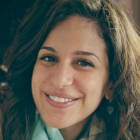 Sara Abdelazim