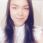 Camila Belduque