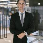 Guillermo Ginesta
