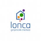Lonca Girişim 2. Dönem FinTech Başvuru