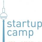 PitchMarathon @ Startup Camp Berlin 2018