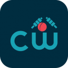 Cricnwin