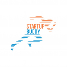 Startup Buddy Conclave 2018
