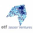 Jasoor Ventures