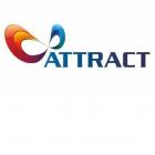 #AttractYoung Hackathon