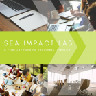 SEA Impact Lab
