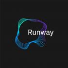 Runway Geelong April 2018