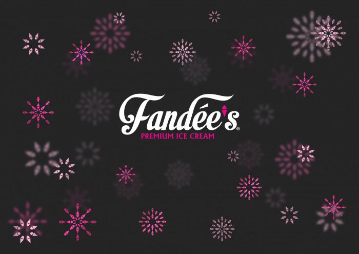 Fandee's | F6S