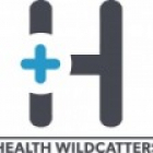 Health Wildcatters 2018