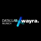 Volkswagen Data:Lab & Wayra DE