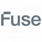 Fuse by ALLEN & OVERY 2018