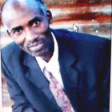 Matinde Paul Chacha