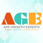 App Growth Summit SF 2018