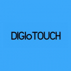 Digiotouch OÜ