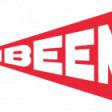 BEEM Agency's profile picture