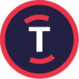 TadTarget - Big Data & Marketing Automat's profile picture