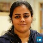 Anusha Mathur