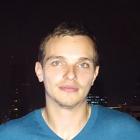 Denis Sergeychik