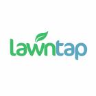 LawnTap