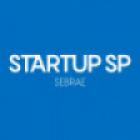 Startup SP – Sebrae Campinas