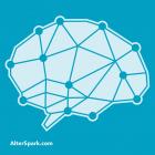 Digital Psychology & Emotional Design Training Week- Toronto