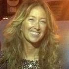 Meredith Collins