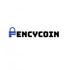 FencyCoin