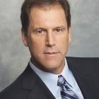 David Simon Twin Capital