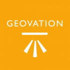 Geovation Programme Spring'18 - GeoTech