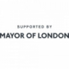 Mayor of London's TechInvest Programme