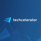 Techcelerator#1(2018)