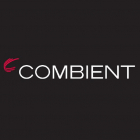 Combient Foundry Venture Client Program