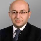 Maurice Saad
