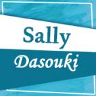 Sally Dasouki , Melbourne , Victoria , A