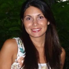 Ximena Henriquez Milesi