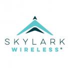 Skylark Wireless